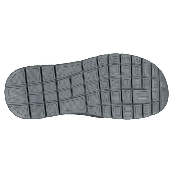 Sandalias Skechers CASUAL M IRTEST para Hombre