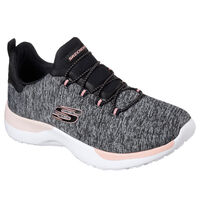 Tenis Skechers WOMENS SPORT W DYNAMIGHT para Mujer
