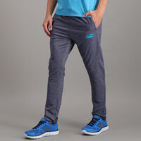 Pants Skechers Sport Training