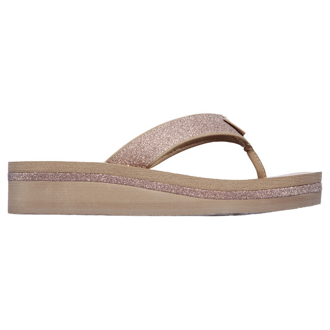 Sandalias Skechers CALI W VINYASA para Mujer