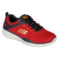Tenis Skechers Boys Sport: Relaxed Fit Equalizer 3.0 para Niño