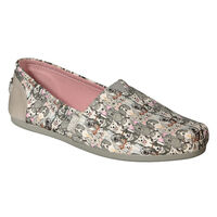 Calzado Skechers Bobs for Dogs Bobs Plush - Playdate para Mujer