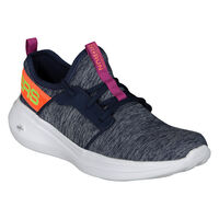 Tenis Skechers Go Run Fast - Lively para Mujer