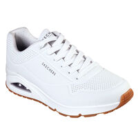 Tenis Skechers Sport: Uno - Stand on Air para Hombre