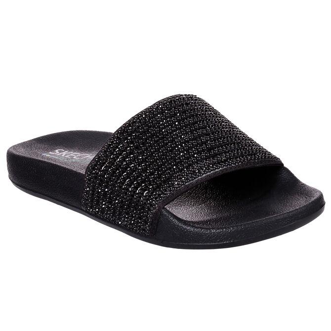 Sandalias Skechers CALI W POP UPS para Mujer