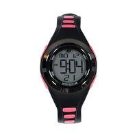 Reloj Skechers Sport para Mujer