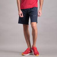 """Short Skechers Sport Running 7"""" para Hombre"""