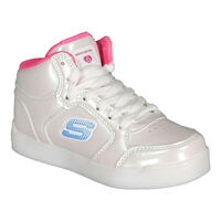 Tenis Skechers ENERGY LIGHTS G E-PRO para Niña