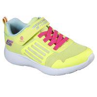 Tenis Skechers S Lights: Dyna-Lights para Niña