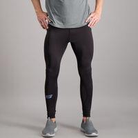 Pants Skechers Sport Training