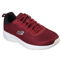 Tenis Skechers Dynamight 2.0 Rayhill para Hombre