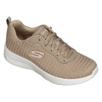 Tenis Skechers Dynamight 2.0 - Sparkling Joy para Mujer
