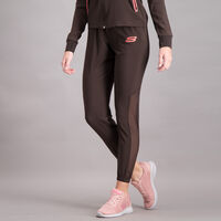 Pants Skechers Sport Running para Mujer