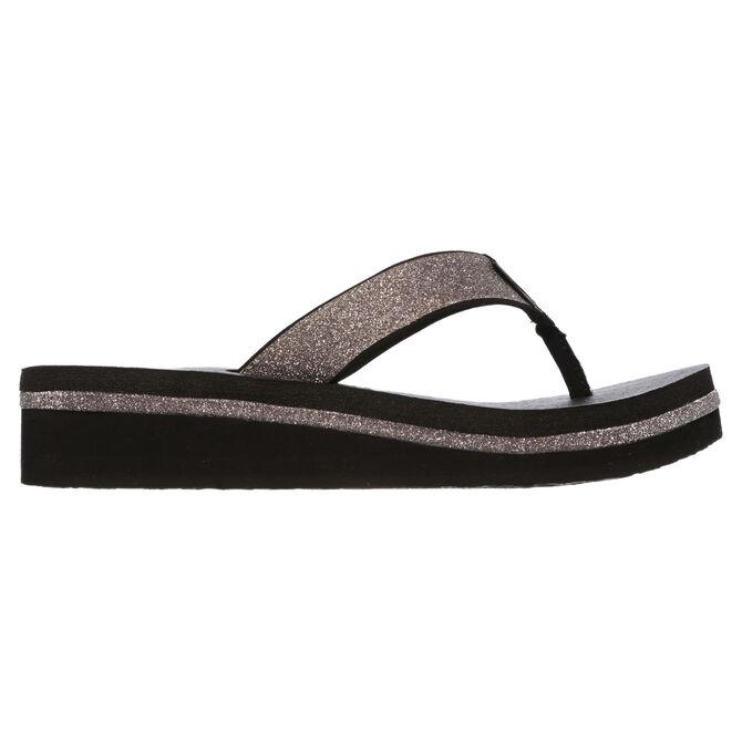 Sandalia Skechers Cali Vinyasa - Unicorn Mist para Mujer
