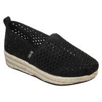 Calzado Skechers  Bobs Highlights - Set Sail para Mujer