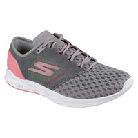 Tenis Skechers GO MEB SPEED 5 GO MEB SPEED 5 para Mujer