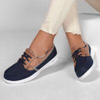 Calzado Skechers On the Go Walk Lite - Playa Vista para Mujer
