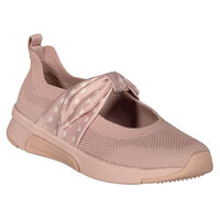 Calzado Skechers Mark Nason: Modern Jogger - Betty para Niña