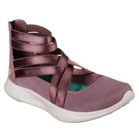 Calzado Skechers YOU: Serene - Dream para Mujer