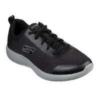 Tenis Skechers Dyna-Lite - Southacre para Hombre