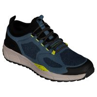 Tenis Skechers Relaxed Fit: Equalizer 4.0 Trail - Terrator para Hombre
