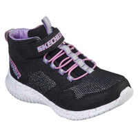 Bota Skechers Girls Sport: Ultra Flex - In Motion para Niña