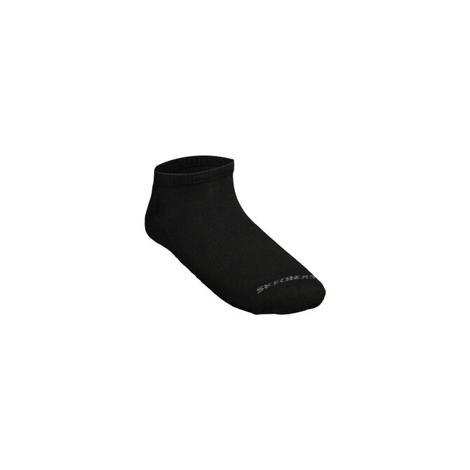 Calcetín Skechers 6 Pack para Hombre