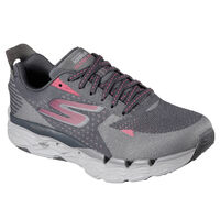 Tenis Skechers Go Run: Ultra Road 2 para Mujer