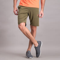 "Short Skechers Sport Training 7"" para Hombre"