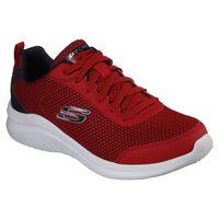 Tenis Skechers Sport: Ultra Flex 2.0 - Litewilde para Hombre