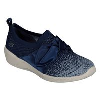 Calzado Skechers Sport Active Flex: Arya para Mujer