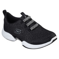 Tenis Skechers Active Flex: Skech-Lab - Sparkle Mood para Mujer