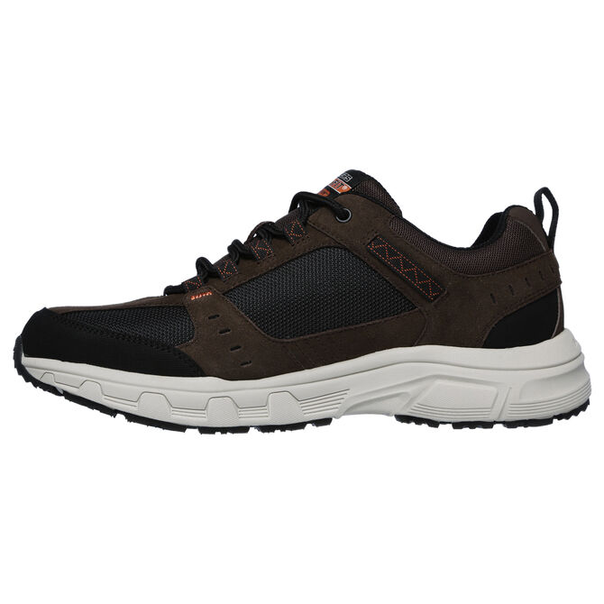 SKECHERS Relaxed Fit: Oak Canyon para Hombre