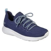 Tenis Skechers Bobs Sport: Surge - Season Sounds para Mujer