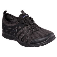 Tenis Skechers Sport Active: What a Sight para Mujer