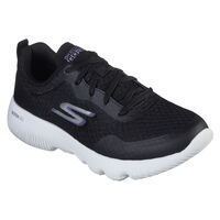 Tenis Skechers Go Run Focus - Instantly para Mujer