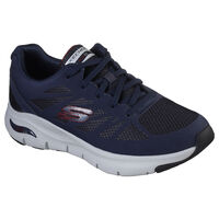 Tenis Skechers Sport Arch Fit: Charge Back para Hombre