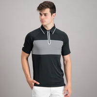 Playera Polo Go Golf Performance para Hombre