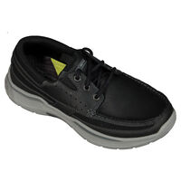 Calzado Skechers Relaxed Fit: Expended - Menson para Hombre
