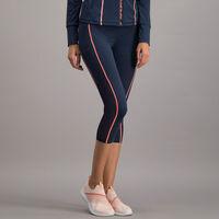 Capri Skechers Sport Running para Mujer