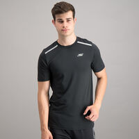 Playera Skechers Performance Active para Hombre