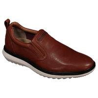 Calzado Skechers Mark Nason Mako - Qued para Hombre