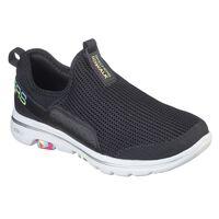 Calzado Skechers Go Walk 5 - Parade para Mujer