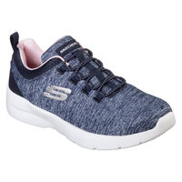 Tenis Skechers Dynamight 2.0 – In a Flash para Mujer