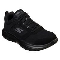 Tenis Skechers EVOLUTION ULTRA M GO WALK  para Hombre