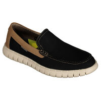 Calzado Skechers Relaxed Fit USA:  Moreway - Chapson para Hombre