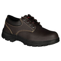 Calzado Skechers Work: Workshire - Tydfil ST para Hombre