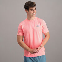 Playera Skechers Sport Training