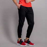 Pants Jogger Skechers Sport Training para Hombre