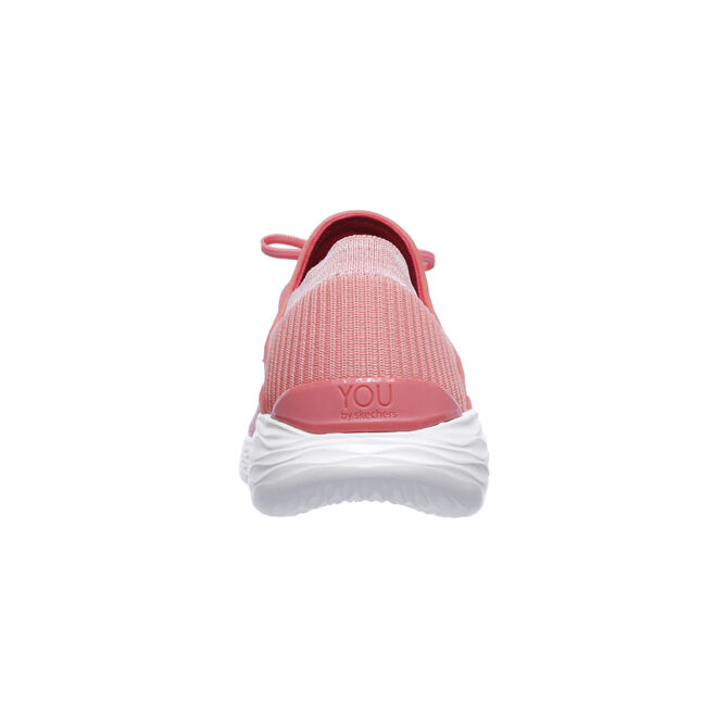 Tenis Skechers YOU: Exhale para Mujer
